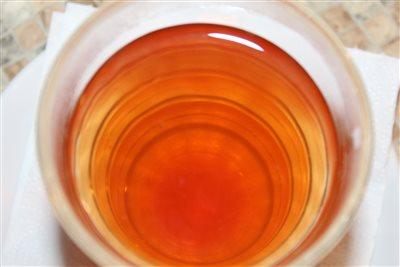 čaj medový krík honeybush