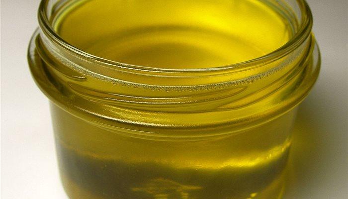 Oslovilo Vás  vyčistené maslo – Ghee (ghí)? Viete že je to jeden z najzdravších tukov?