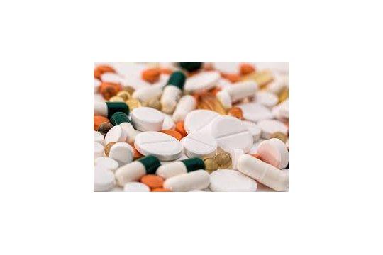 Prírodné a syntetické antibiotiká, časť 1.