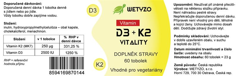 d3k2-vitality-etiketa