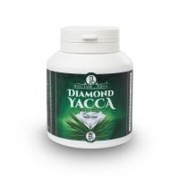 diamond yacca