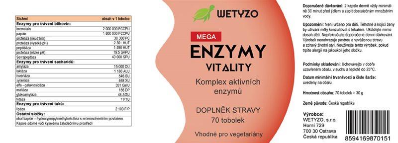 enzymy-etiketa