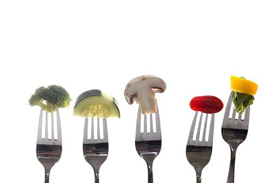 obezita nadvaha potravinove intolerancie