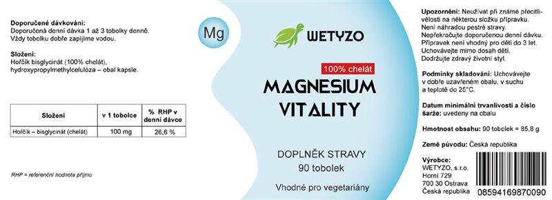 magnesium-vitality-etiketa