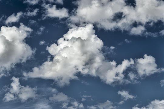 Ako ovplyvňuje počasie telo a myseľ