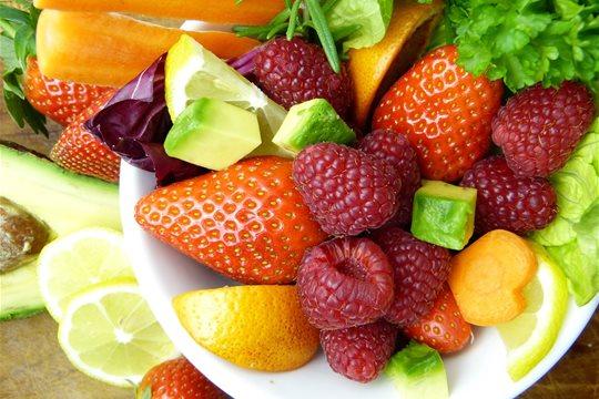Kyselina askorbová nie je Vitamín C