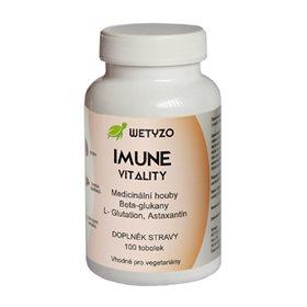 Imune Vitality