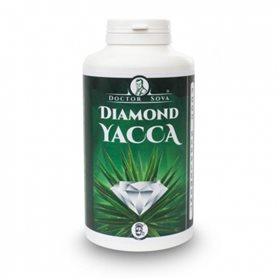 Diamond Yacca 150 g