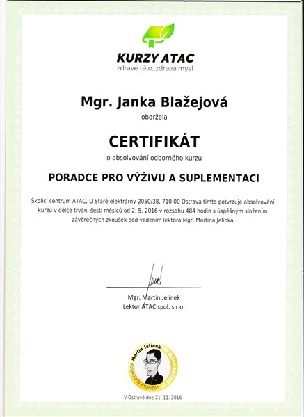 pvs 001 (2)