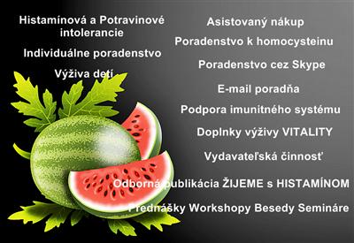 watermelon-1993503_960_720